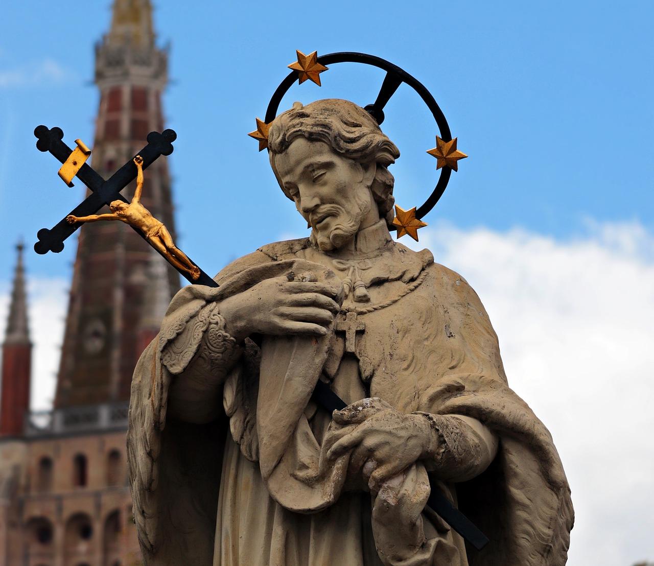 Penser à visiter la Belgique et ses villes médiévales.